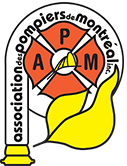 Logo_APM_FondTransparent-2 copy.png